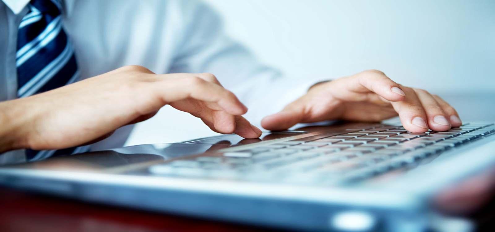 Typing Vidya - Marathi Typing Tutor   Marathi Typing